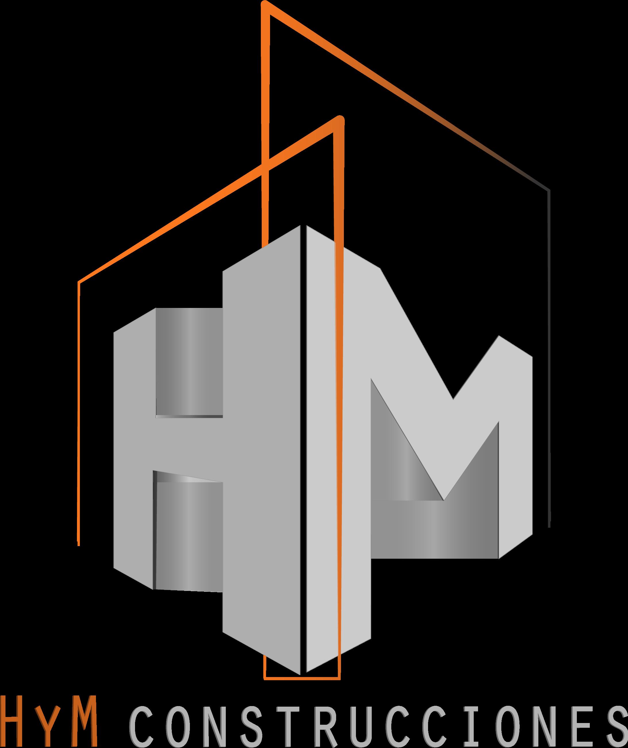 Hym Construcciones